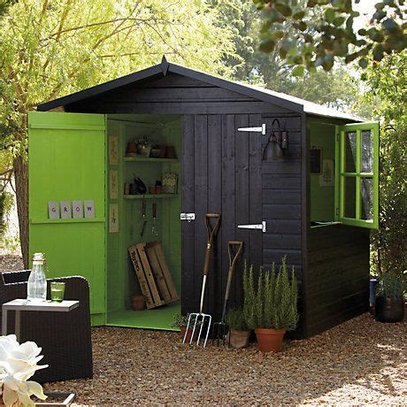 Small Sheds B Q by Best 25 B Q Garden Sheds Ideas On Small