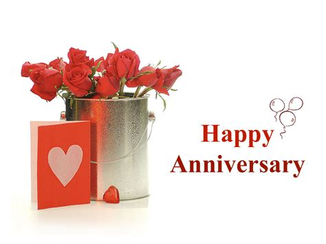Hd Happy Anniversary happy marriage anniversary greeting cards hd wallpapers