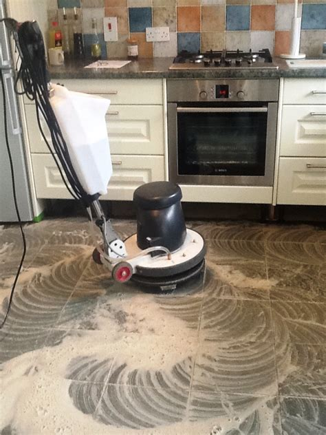 clean kitchen floor floor restoration cleaning and polishing tips for 2231