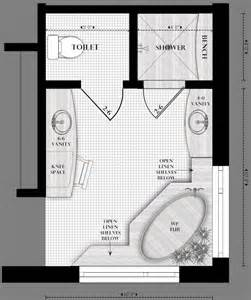 master bedroom and bathroom floor plans best 25 master bath layout ideas on bathroom layout master bath and master suite