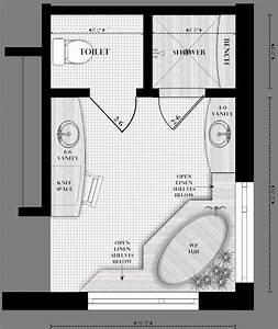Best 25+ Master bath layout ideas on Pinterest Master