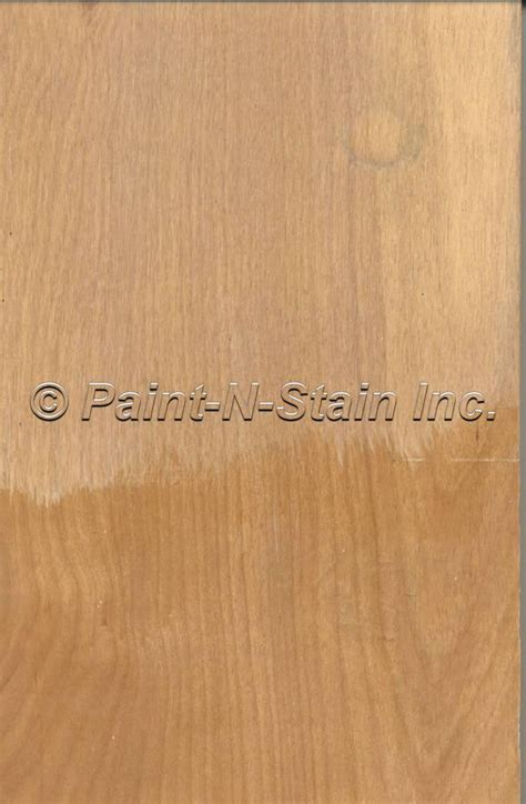 blond wood blonde wood stain how to build diy woodworking blueprints pdf download wood