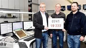 Vorwahl 47 : kreis rottweil krankentransporte k nftig nur noch mit vorwahl aktuelles schwarzw lder bote ~ Heinz-duthel.com Haus und Dekorationen