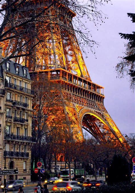 A Parigi by Best 25 Tour Eiffel Ideas On