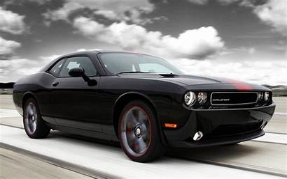 Dodge Charger Background Wallpapers Vehicles Desktop Cool