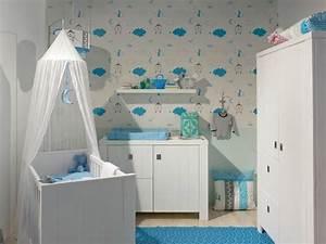 Kinderzimmer Einrichten Junge : das kinderzimmer einrichten ~ Sanjose-hotels-ca.com Haus und Dekorationen