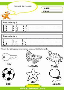 medium printable mazes free worksheets for kindergarten With tracing letters for toddlers
