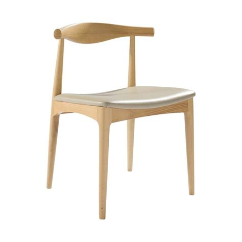 ikea chair modern dining chairs dining chairs dining room artflyzcom