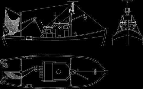 ship dwg block for autocad designs cad