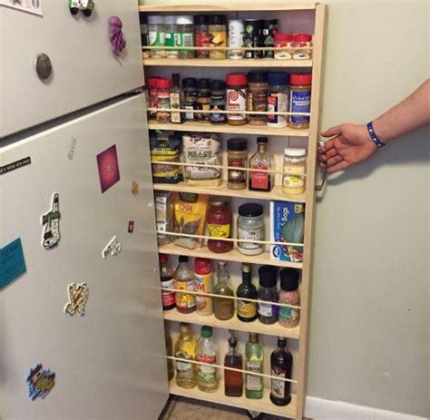 storage ideas for small apartment kitchens small kitchen storage ideas for a more efficient space