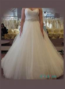 h1064 plus size sparkly tulle ball gown wedding dress with With plus size sparkly wedding dresses