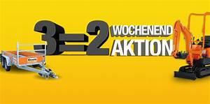 Bautrockner Mieten Hornbach : hcksler mieten obi cheap free with transporter mieten bauhaus with hcksler mieten obi with ~ Eleganceandgraceweddings.com Haus und Dekorationen