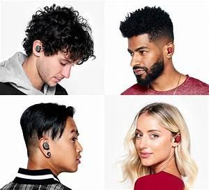 Sesh Bluetooth True Wireless Earbuds