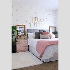 Best 25+ Teen Bedroom Furniture Ideas On Pinterest Diy