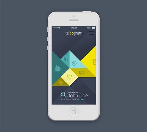 app menu design buscar  google apps pinterest