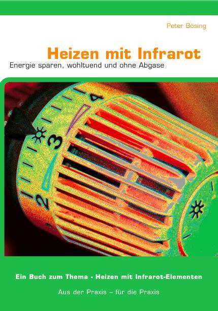 heizen mit infrarot buch heizen mit infrarot 1540809584s webseite