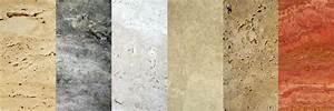 Farben Mischen Beige : travertin farben noce grau braun hell beige silver ~ Yasmunasinghe.com Haus und Dekorationen