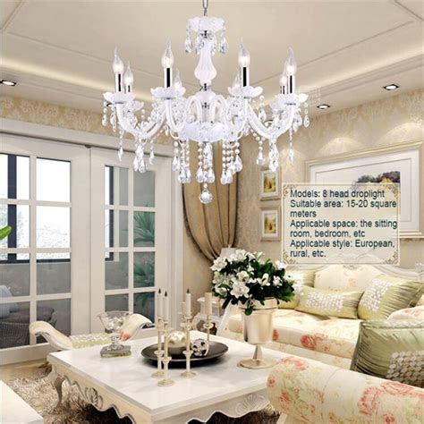 hanging lights for living room beautiful chandelier for living room designs chandelier