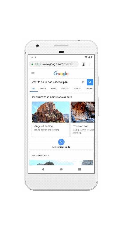 Google Features Featured Amp Feature Ai Above
