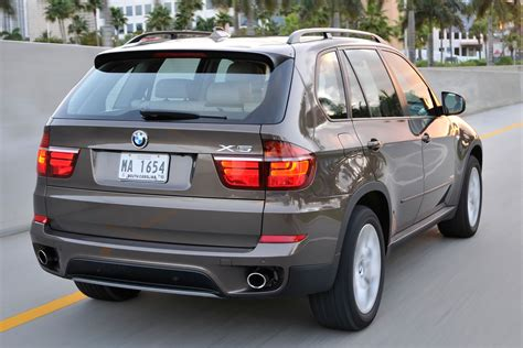 small engine maintenance and repair 2012 bmw x6 2012 bmw x5 vin check specs recalls autodetective