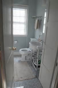 Designing A Bathroom White Bathroom Interior Design Clean And Neat Small Space Bathroom Design
