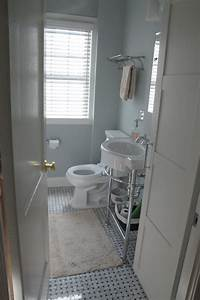 Bathroom Designs For Small Spaces Saving Ideas For Small