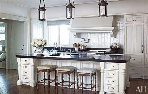 ballard designs kitchen island 1000 images about sub zero panel ideas on 4292
