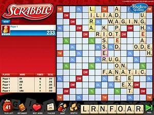 Online Progress Chart Scrabble Macgamestore Com