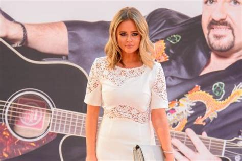 emily atack movies emily atack not sporty enough for movie