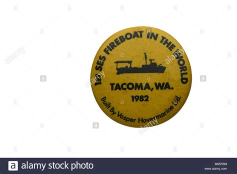 Fireboat White by Fireboat Stock Photos Fireboat Stock Images Alamy