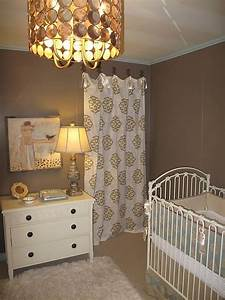 taupe walls design ideas With what kind of paint to use on kitchen cabinets for baby boy nursery wall art