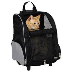 backpack for cats astro cat is ready for take with this diy kitty