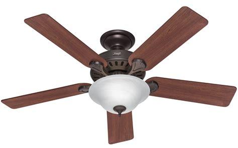 pictures of ceiling fans hunter pros best 5 minute fan ceiling fan 28724 in new