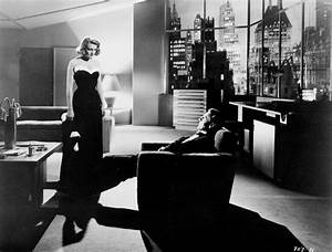 Restored Ayn Rand's 'The Fountainhead' plays at YBCA as ...