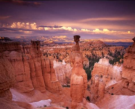 utah top 10 attractions best places to visit in utah attractions of america