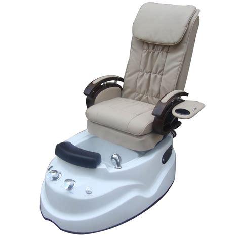 2015 spa chair chair equipment foot spa