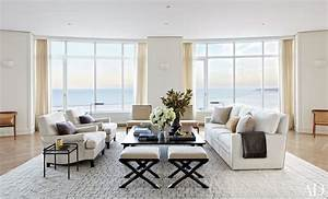 Top Designers* Best Interior Design Projects - Love