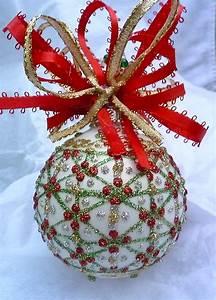 20, Creative, Christmas, Tree, Ornaments