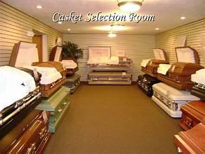blase strauser funeral home - 28 images - blase strauser