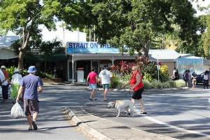 Cairns Holiday Deals - Cairns Beaches - Tropical North ...