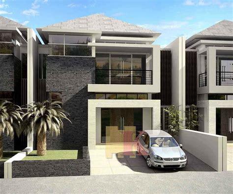 surikins blog desain rumah