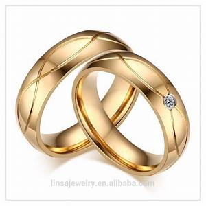 Wedding rings design gold rings bands for Wedding rings designers
