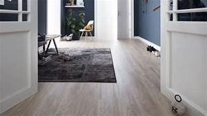 Boden Für Wohnung : boden empfehlung f r den flur planeo ~ Sanjose-hotels-ca.com Haus und Dekorationen