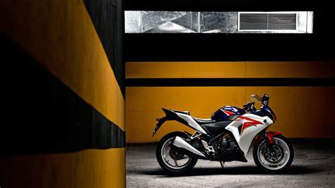 Honda Cbr250rr 4k Wallpapers by Honda Cbr250rr Wallpapers Wallpaper Cave