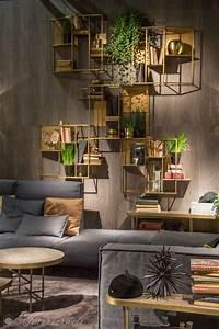 Möbelmesse Köln 2017 : die trends der m belmesse k ln 2017 ~ Watch28wear.com Haus und Dekorationen