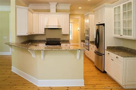 small bathroom remodel ideas tile kitchen with angled peninsula white kitchen cabinets with
