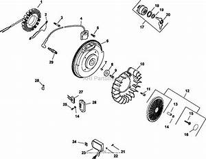 25 Hp Kohler Engine Wiring Diagram Twin Html
