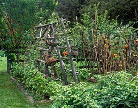 Organic Kitchen Garden Definition by Kitchen Garden Organic Herb Kitchen Gardening