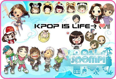 soundtrack anime jepang sedih k pop and anime september 2012
