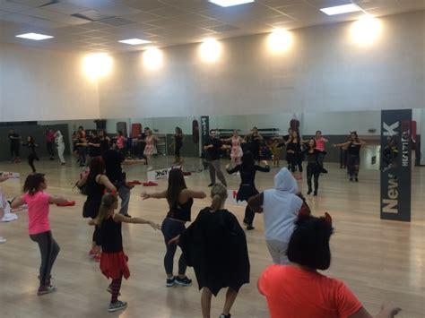 salle de sport cyr au mont d or new york health club chagne au mont d or 1 seance d essai gratuite